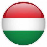 Hungary flag 500